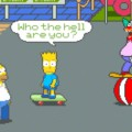 Simpsons-Arcade-splash