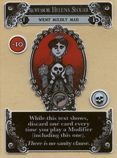 gloom card game review - 239×322