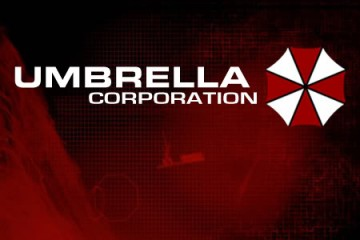 umbrella-corporation-10