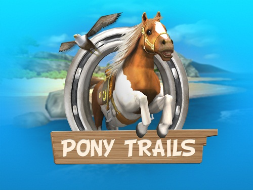 Pony Trails