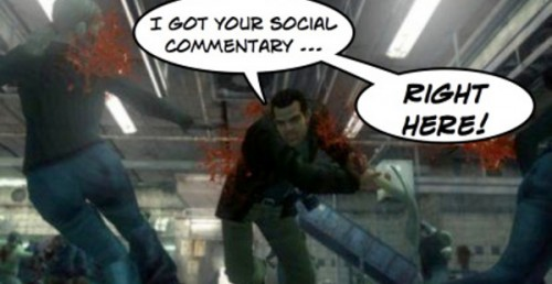 dead-rising-commentary-415