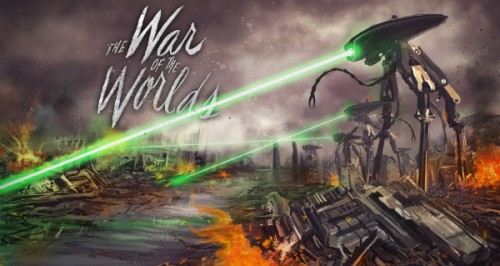 war-of-the-worlds-xbla-psn-title