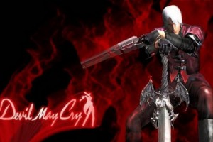 Devil+May+Cry1