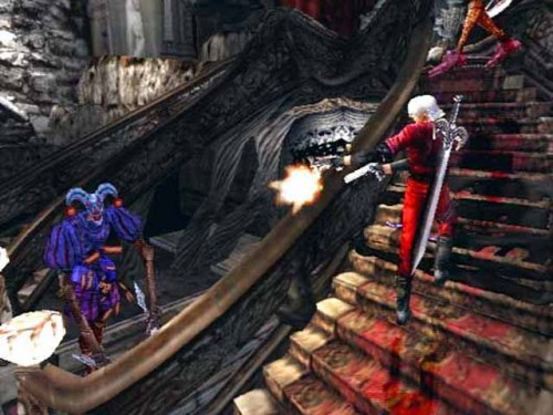Devil-may-cry-screenshot_1
