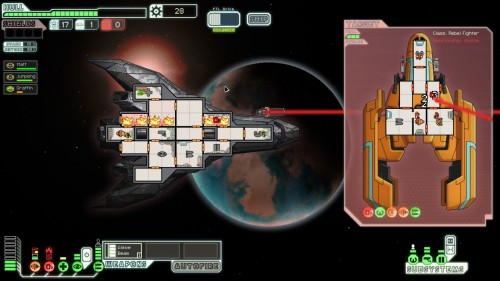 FTL 1