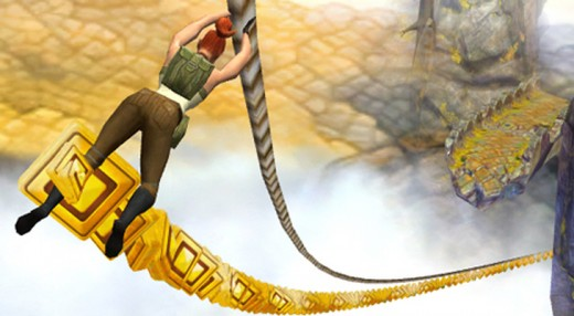 Temple-Run-2-Coming-to-Android-Devices-Next-Week