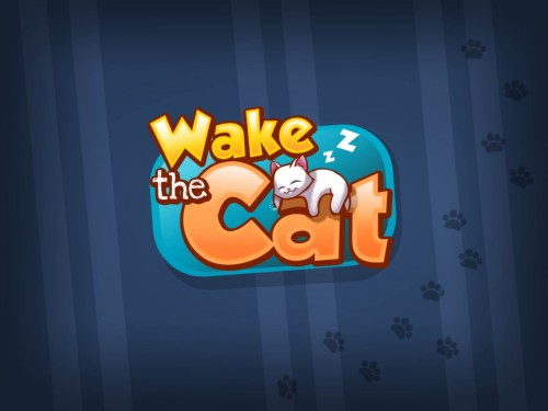 Wake The Cat – iOS Review