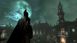batman-arkham-asylum-landscape