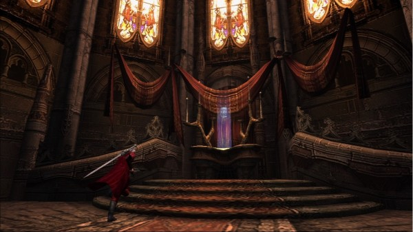 Crashjakfan1994 blog devil may cry ps2 review - Devil may cry hd pics ...