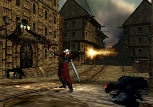 dmc2_screenshots_013