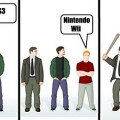 funny-Xbox-vs-PS3-vs-Wii