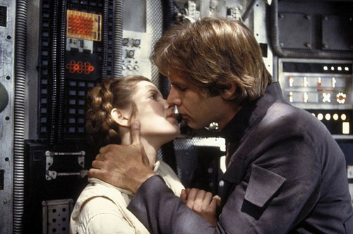Han and Leia 2
