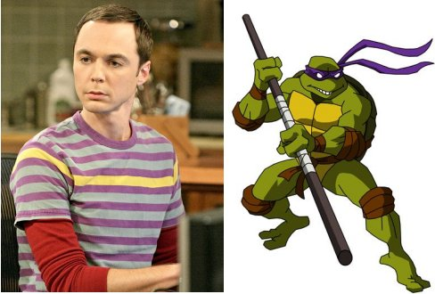 Jim Donatello