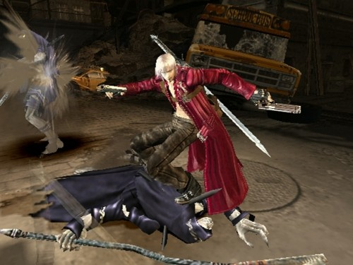 dmc3_screenshots_016