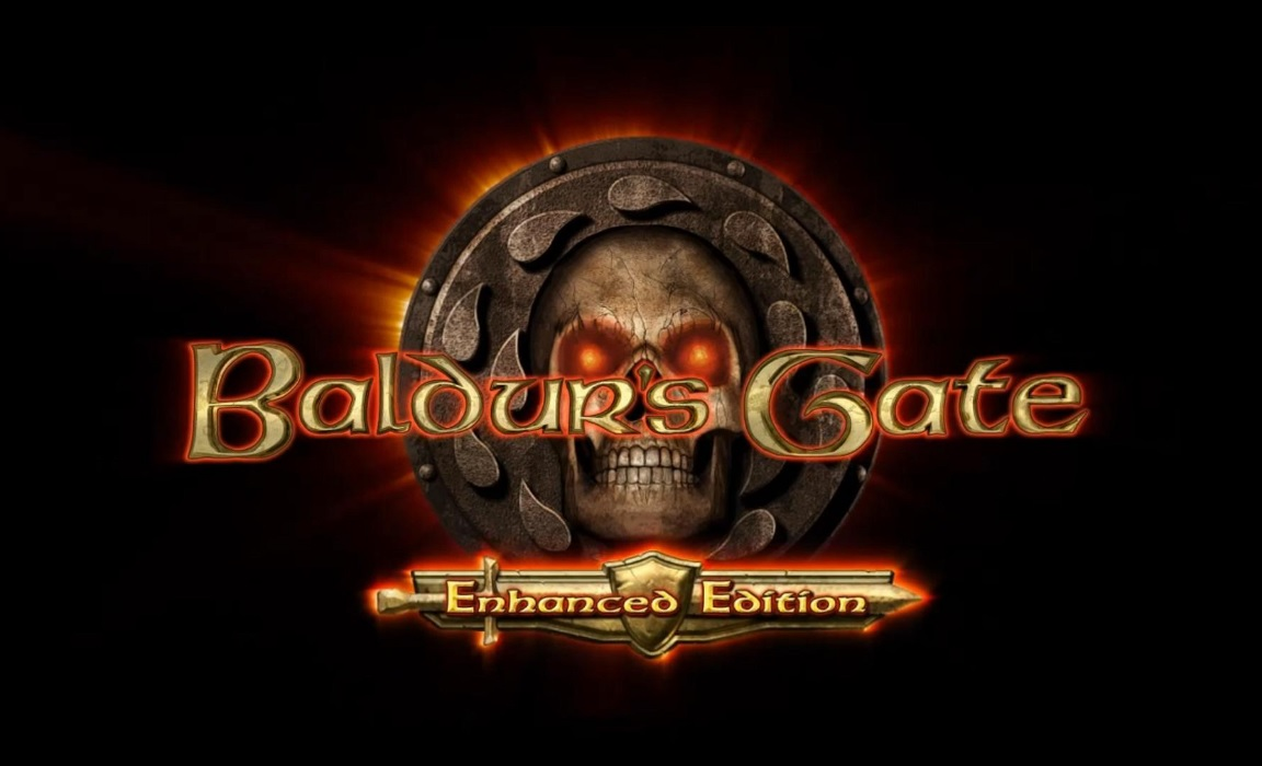 Baldur's Gate: Enhanced Edition – Mac / PC Review