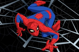spectacular-spiderman-animated-1