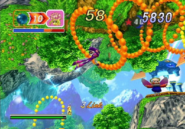 nights_into_dreams-6--article_image