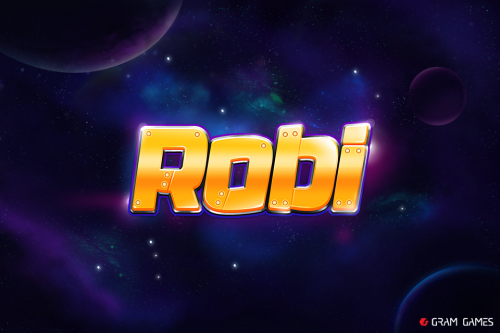 Robi cosmic savoir 3