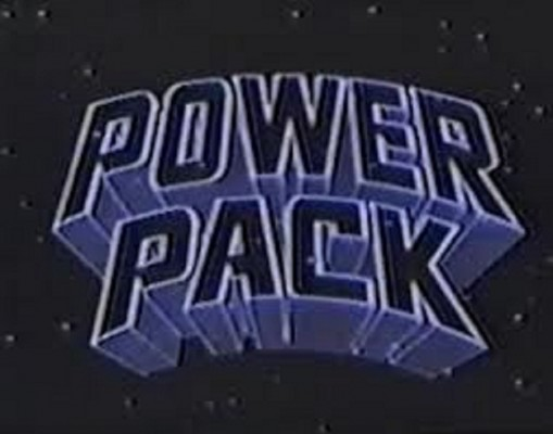power pack title