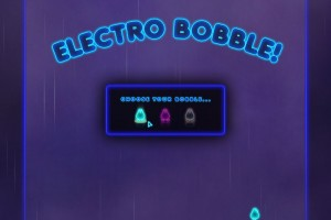 Electro-Bobble-Screenshot-10