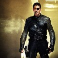 nick fury hoff