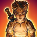 Fable Featured Image Title Kid Cover 1 2 3