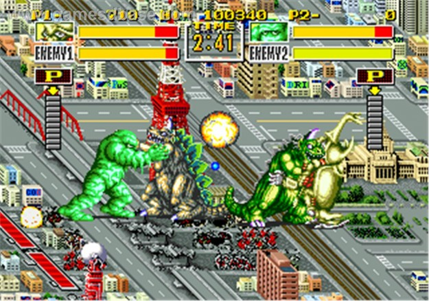 King_of_the_Monsters_-_1991_-_SNK_Corporation