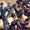 Saints Row IV Art wallpaper screensaver screenshot review gameplay