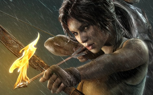 tomb-raider-2013-hd-wallpaper-2