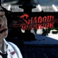 Shaddow Warrior 2013 PC Steam 2