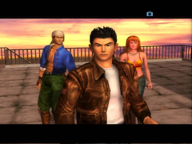 pic_shenmue2_04