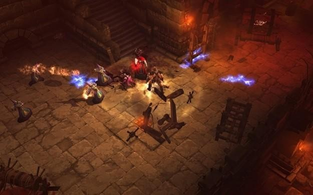 diablo-iii-game-screenshot-625x390-650x0