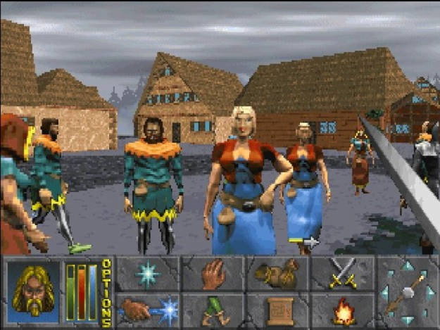 screenshot_pc_the_elder_scrolls_ii_daggerfall010