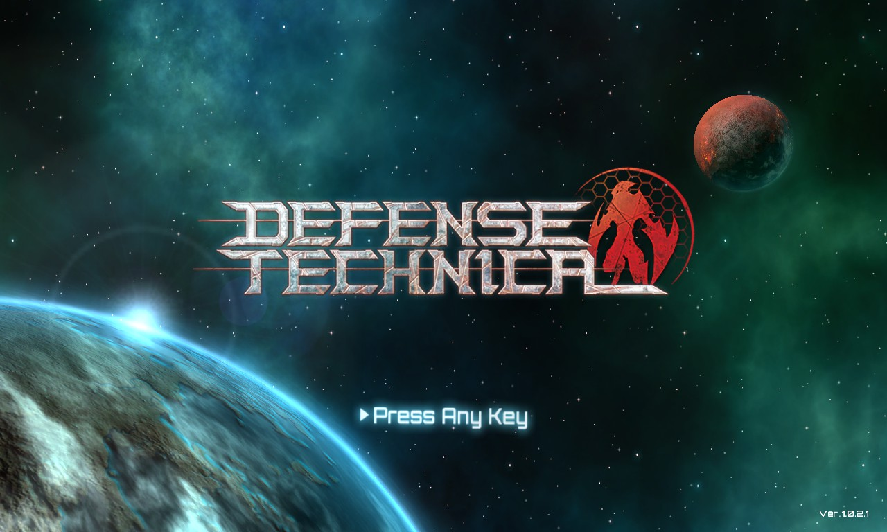 Dave goes on the defensive in this alien sci-fi Tower Defense game. Is it any good or is it game over man?