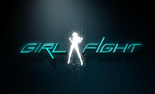 Girl Fight PSN XBLA PS3 Xbox 360 Screens Review 2