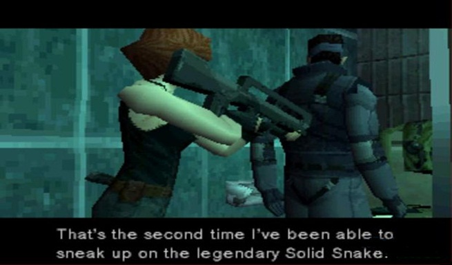 Metal-gear-solid-dialogue1