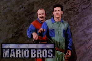 super-mario-brothers-movie