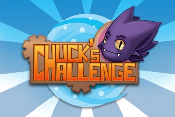Chuck's Challenge 3D PC Game Review Steam