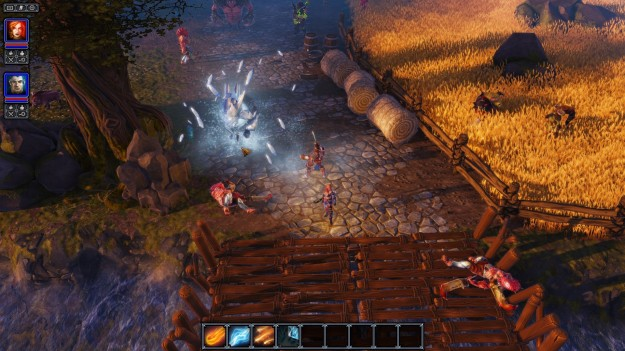 Divinity Original Sin Screenshot Steam Review 5