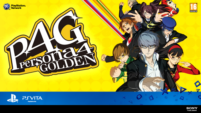 Persona-4-Golden-lead