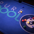 Pure Pool PC Screenshot PS4 Review 2