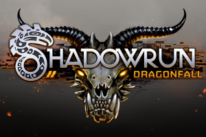 Shadowrun Dragonfall iOS Review PC Steam Android