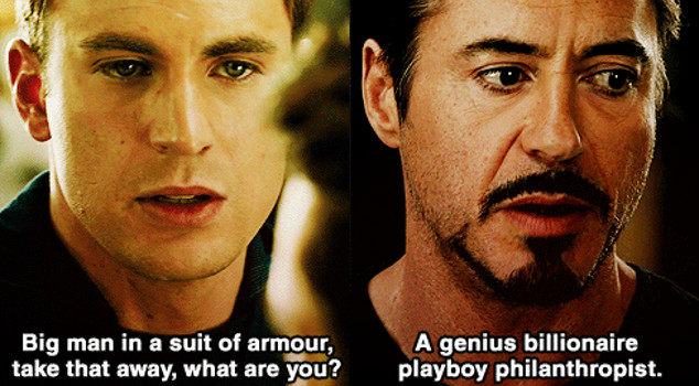 genius-billionaire-playboy-philanthropist