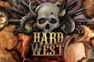 Hard West PC Review 3