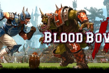 Blood-bowl-2 review 1