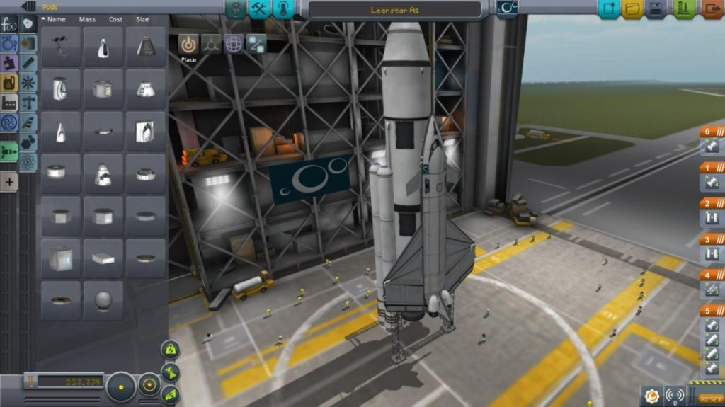 kerbal space program review - photo #47