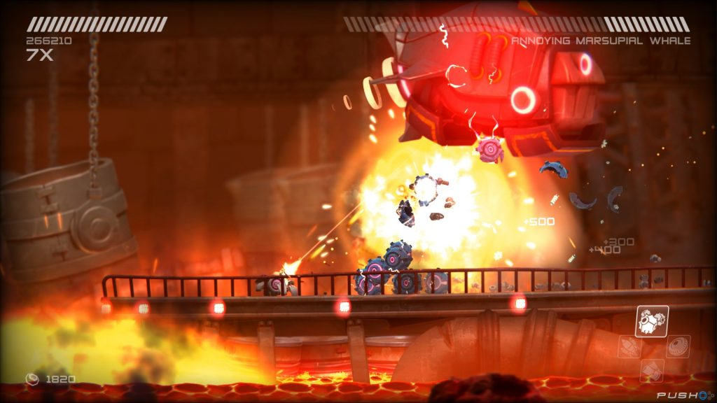 rive-review-1