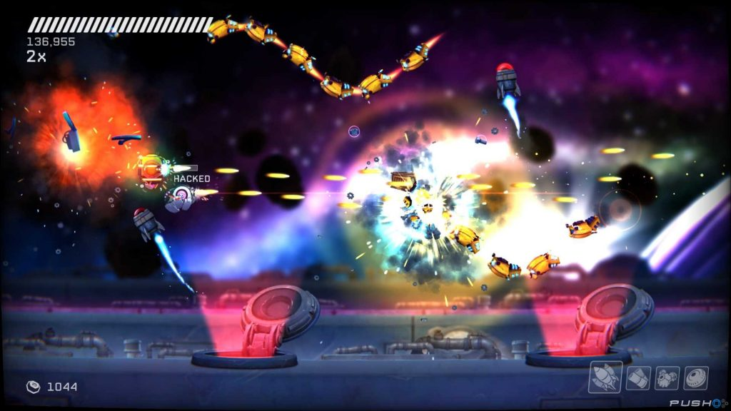 rive-review-2
