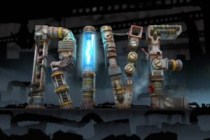 rive-review-4